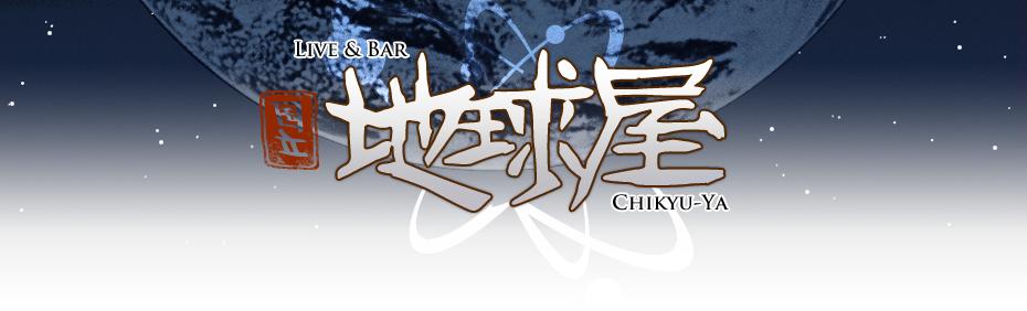 スクリーンショット 2015-04-27 15.01.49