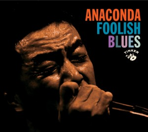 foolish_blues